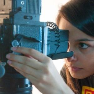Aparna Mohindra