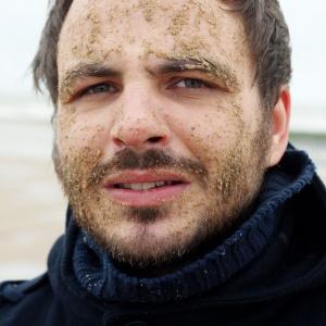 Romain Leblanc