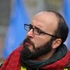 Aris Oikonomou