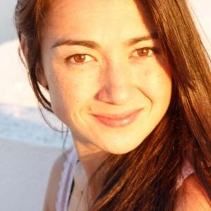 Mariana Topfstedt