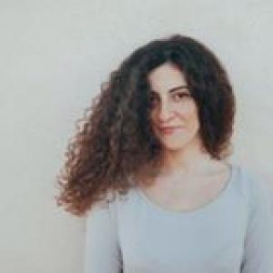 Francesca Manolino