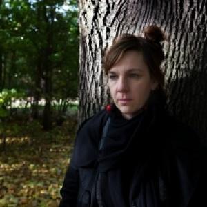 Stephanie Steinkopf