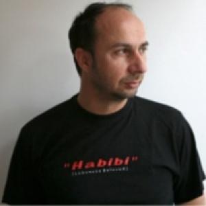 Paolo Verzone