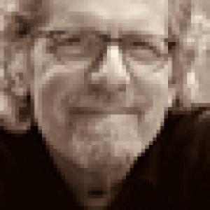 Robert Kalman