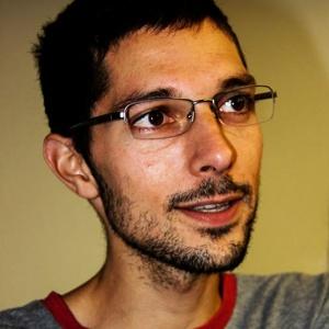Emmanuel Haddad
