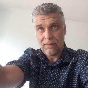 Mehdi Maciej Benembarek