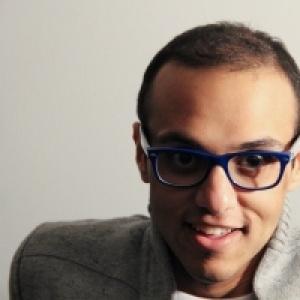 Faisal Al Fouzan