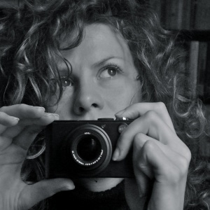 Barbara Chudzikiewicz