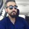 Salim Güz