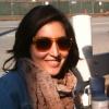 Lorena Endara