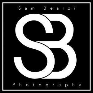 Sam Bearzi