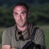Tim Freccia