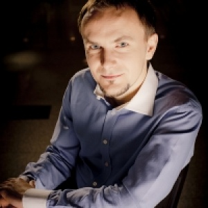 Michal Parzyszek