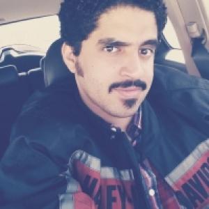 Abdulaziz Alshadokhi