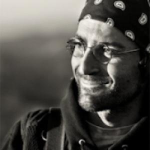 David Rengel