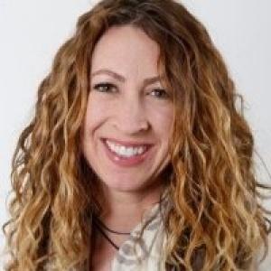 Briana Scroggins