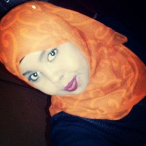 Hanan Omar