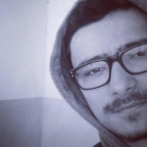 Lhouty Abdelkbir