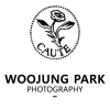 Woojung PARK