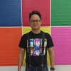 Berton Chang