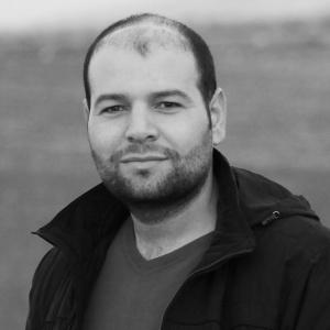 Hassan Janneh