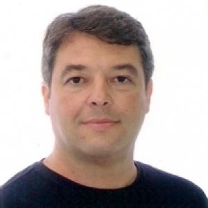 Carlo Hermann