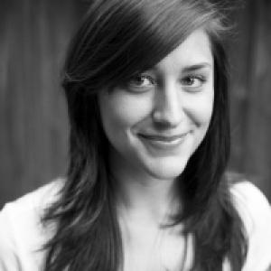 Alexandra Hootnick