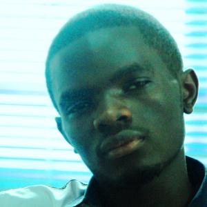 Pascal Mulegwa