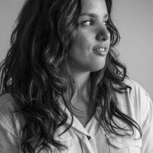 Clara Vittino