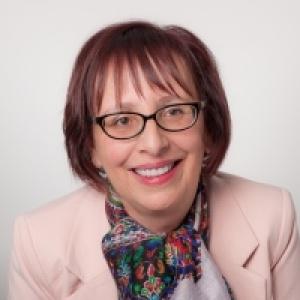 Rosa Harris