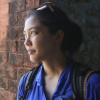 Pailin Wedel