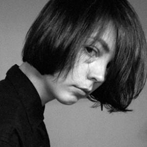 Natalie Gavrilova