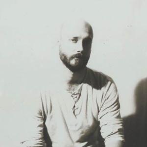 Dino Rekanović