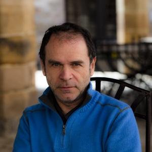 Bernard Bonnefon