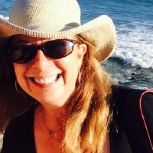 Judy-Anne Goldman