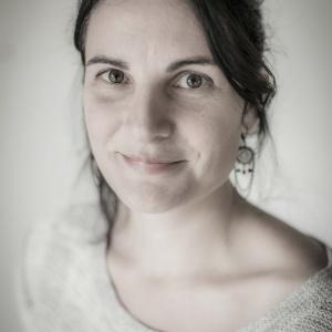 Johanna De Tessieres