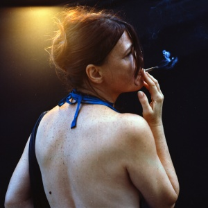 Malgorzata stanislawa Szymko