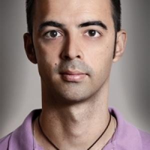 Julio Aracil