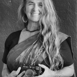 Shobha Battaglia