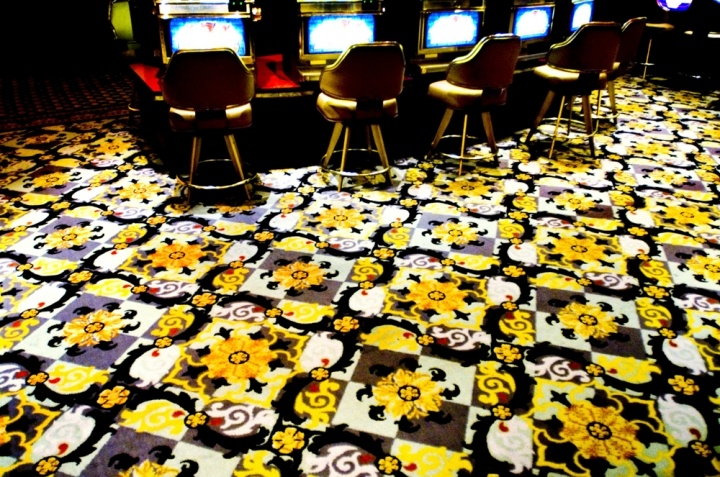Las Vegas Carpets