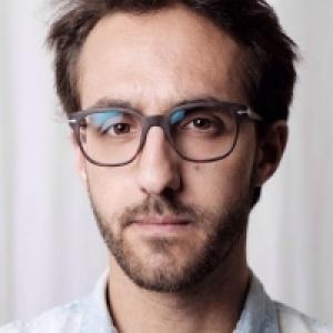 Nicolas Dormont