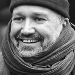 Klaus Mellenthin