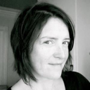 Michelle McCarron