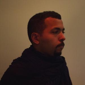 Mahmoud Khattab