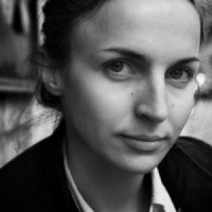 Viviane Dalles