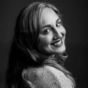 Erica Brechtelsbauer
