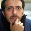 Juan Pablo Urgilés Becerra