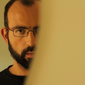 Giuseppe Martino