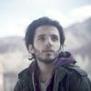 Mohammad Nazary