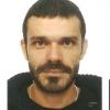Giuseppe Chiantera